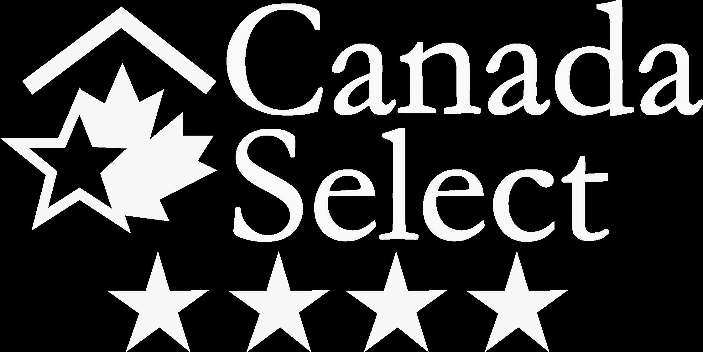 Canada-Select-Negative